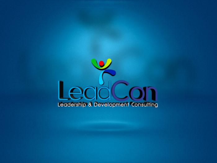 LEADCON