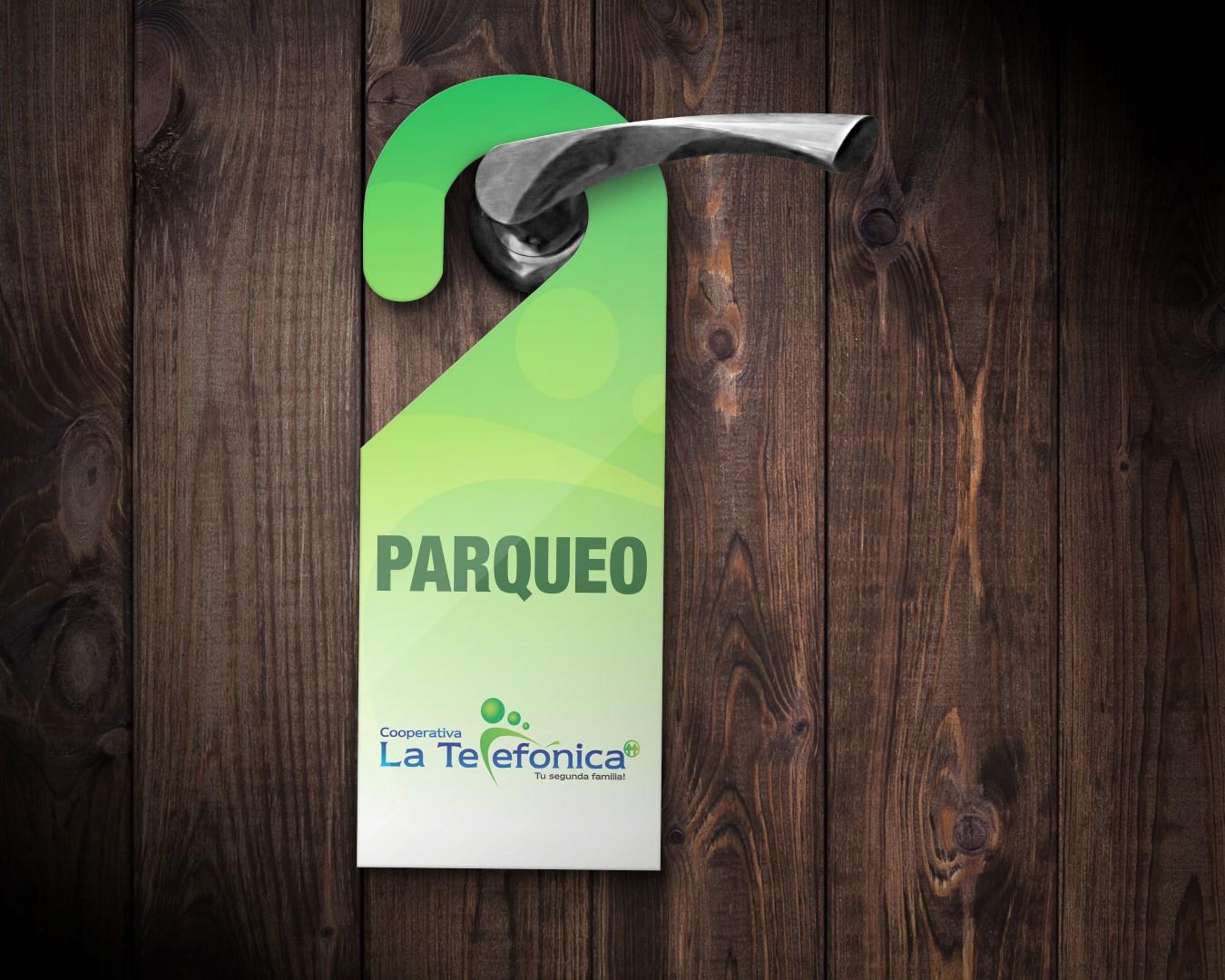 parking-holder-la-telefonica